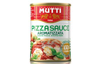Mutti pizza szósz 400g